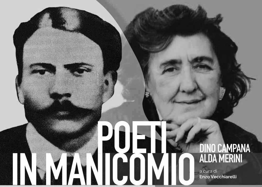 Poeti in Manicomio