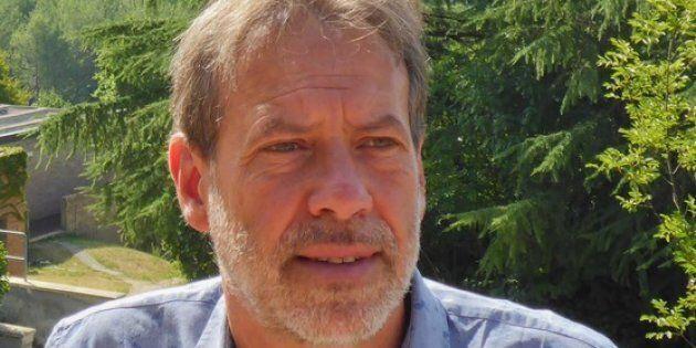 Filippo Martelli
