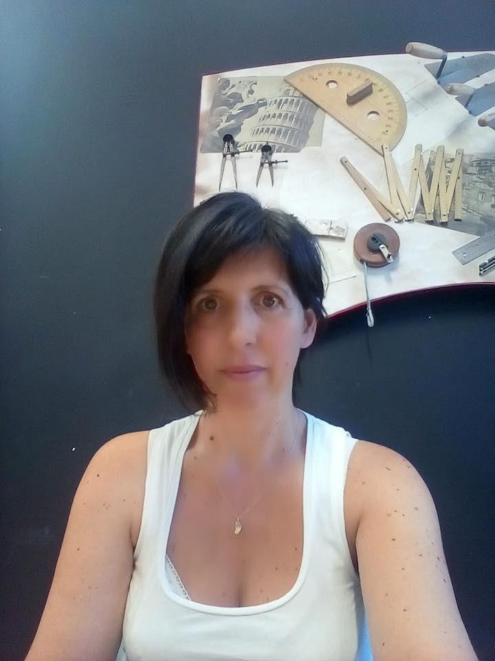 Francesca Faedi