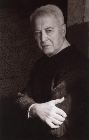 Oscar Piattella