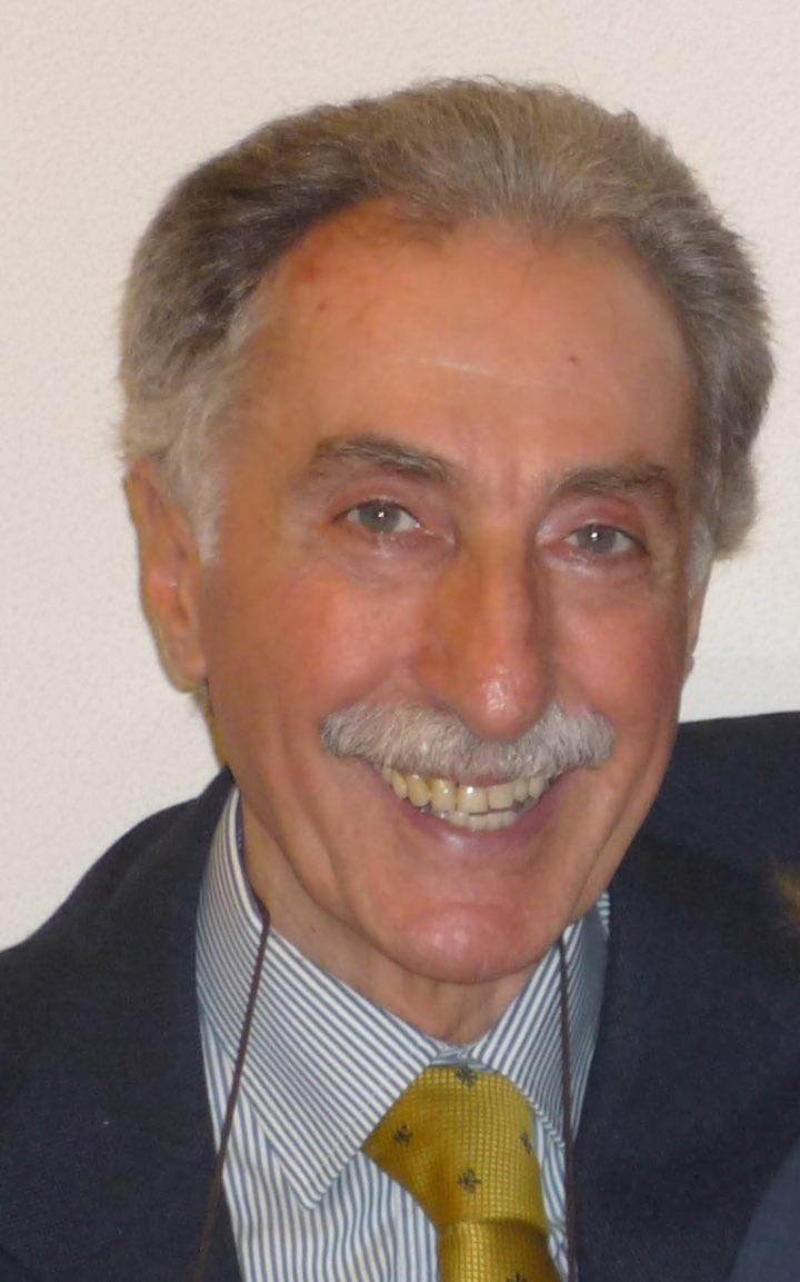 Vico Montebelli