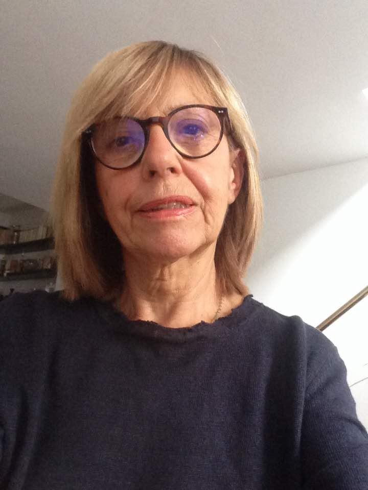 Cecilia Pietropoli